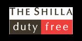THE SHILLA dufy free